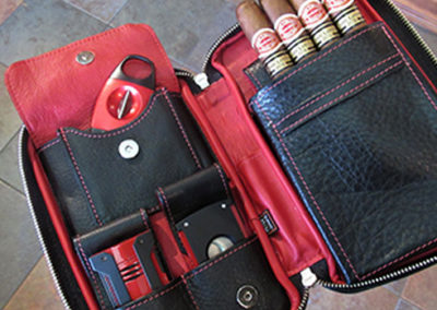 Cigar Studio - Cigars, Cutters, Torch Lighters, Cigars etc.