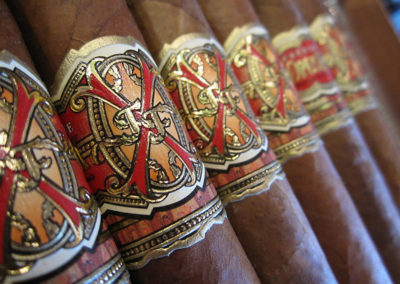 humidor mississauga Cigar Studio