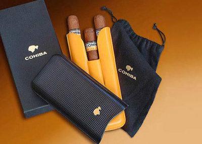 Cohiba Cigar - Cigar Studio