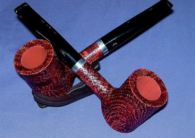 Pipes and Pipe Tobacco Cigar Pack Tobacco Accessories Cigar Store