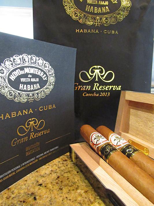 Habana Cuba Cigar Studio