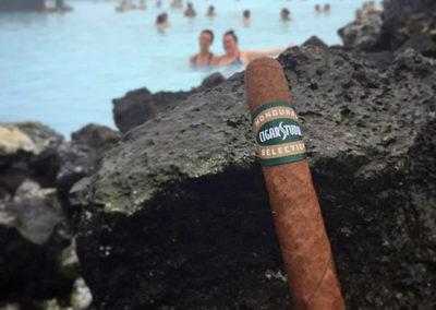 Honduran Cigar - Cigar studio