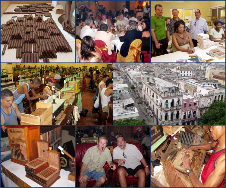 Havana November 2010
