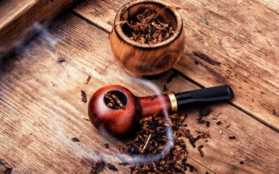 Steps to Remove the Smell of Tobacco Smoke