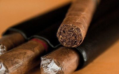 Quality in Cuban versus Non-Cuban Cigars