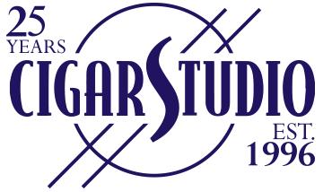 Cigar Studio