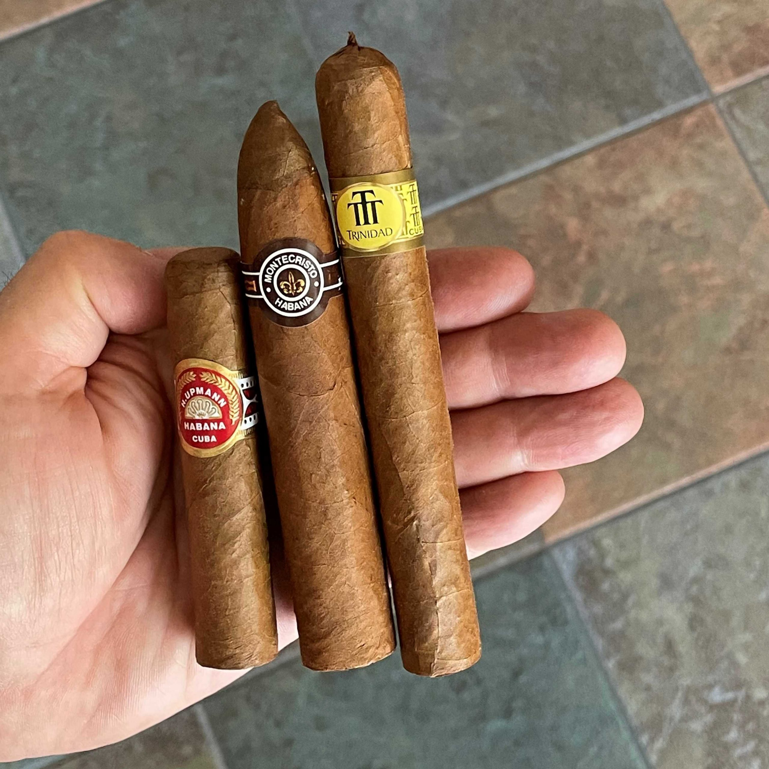 The Ultimate Cuban Sample Pack