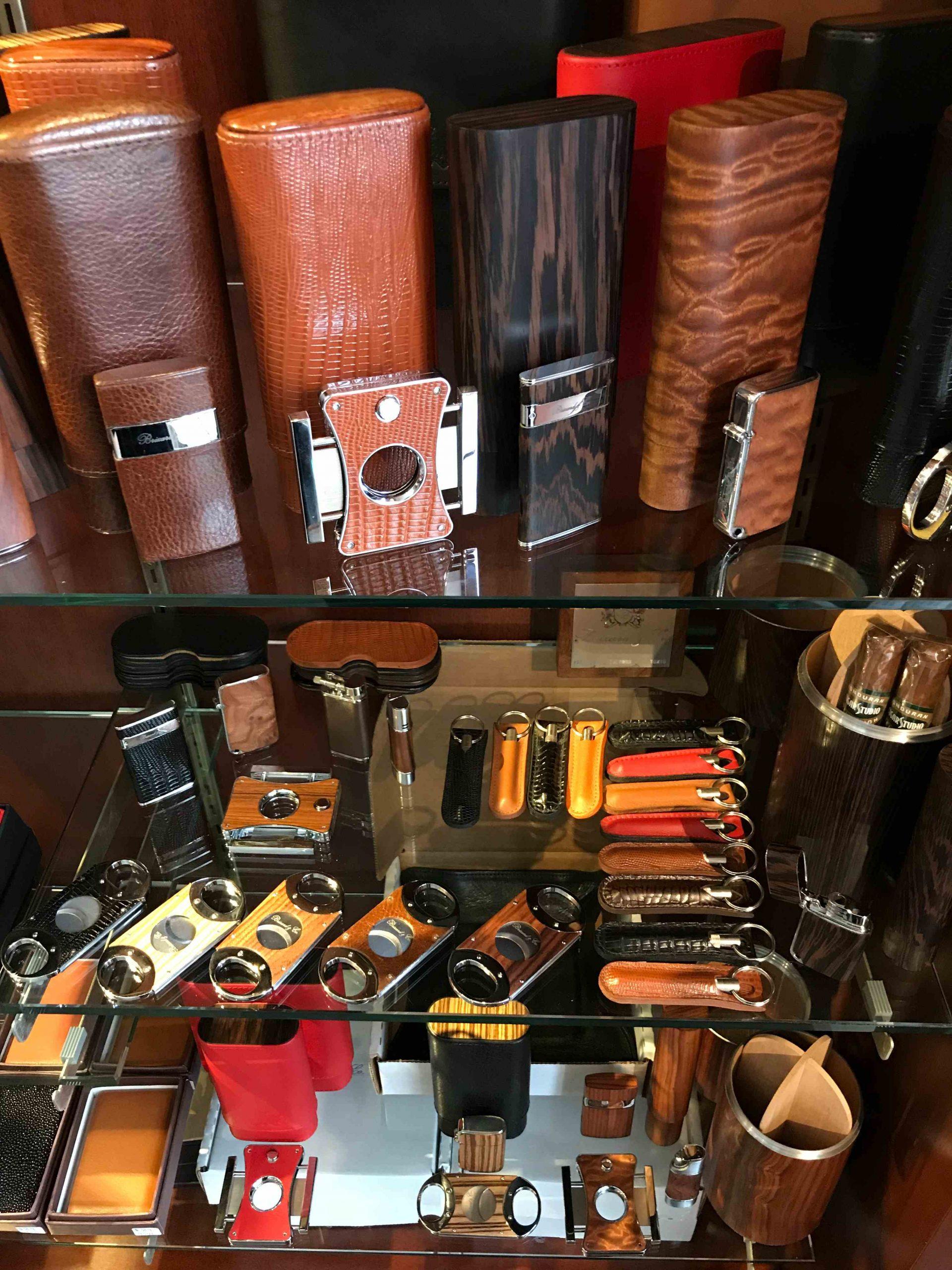 Brizard & Co - Premier Manufacturer in Luxury Cigar Market
